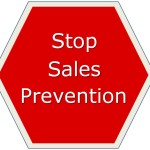 Chapter 9 - Who's in Charge of Sales Prevention