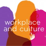 workplace & Culture