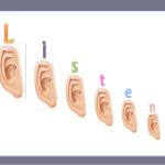 Listen Logo (smaller)