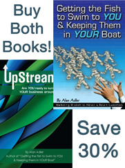 Buy both books and save 30%